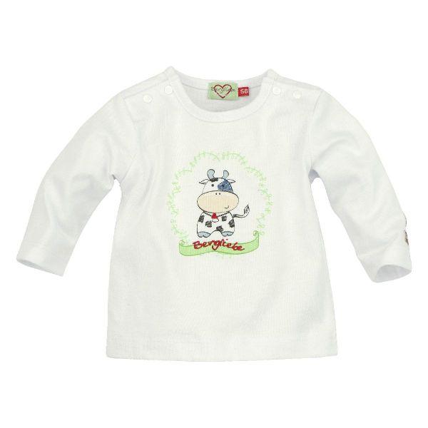 Trachtenshirt Baby - Trachtenmode Bondi