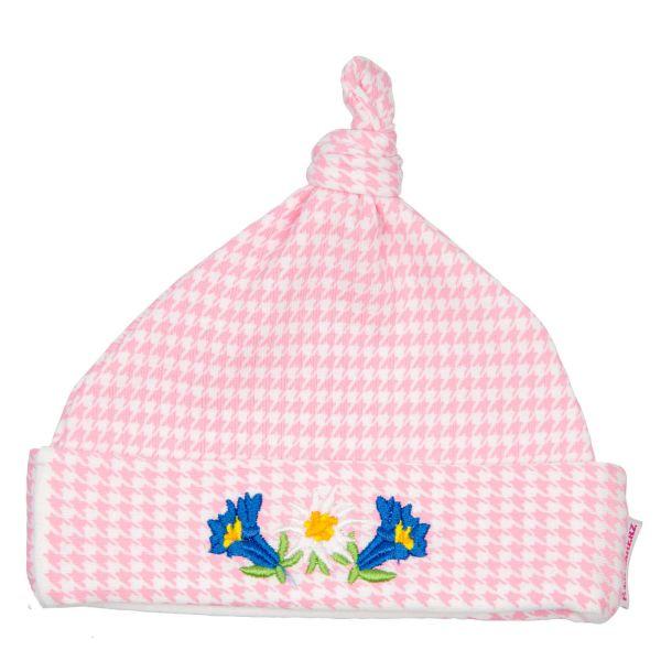 Trachtenmütze Trachtenhut fürs Baby rpsa Alpenland - P. Eisenherz