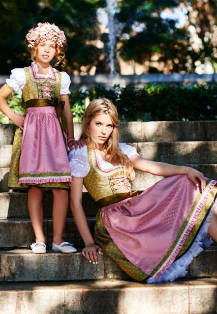 media/image/mutter-tochter-dirndl-louise-mutter-tochter-kleid56e5bf7d258dc.jpg
