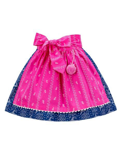 Trachtenkind - Trachtenrock Mädchen Kinder