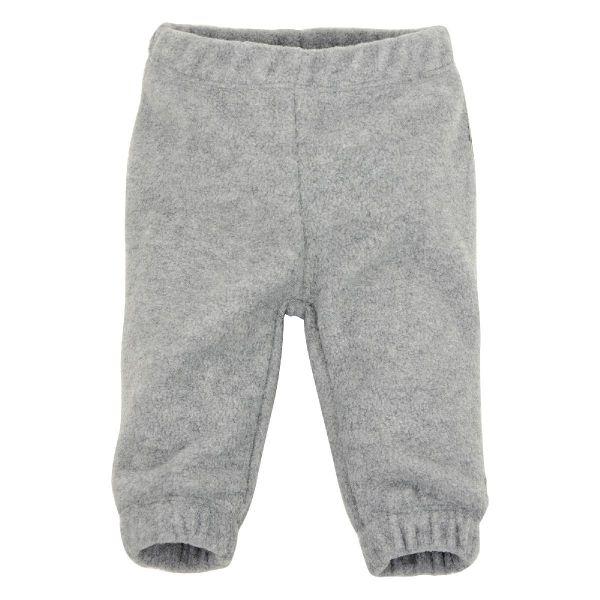Baby Trachtenhose Lederhose - Kindertrachten  Bondi