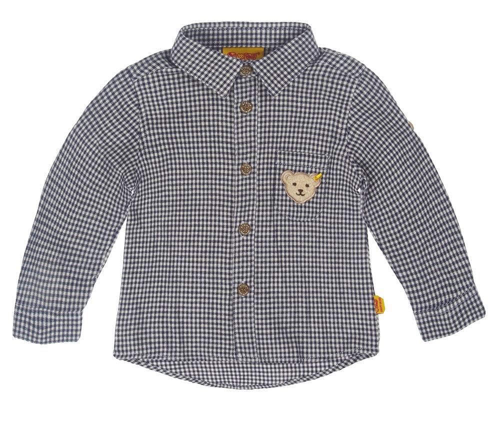 bezaubernde trachtenhemden trachtenshirts f r baby jungen alpinchen. Black Bedroom Furniture Sets. Home Design Ideas