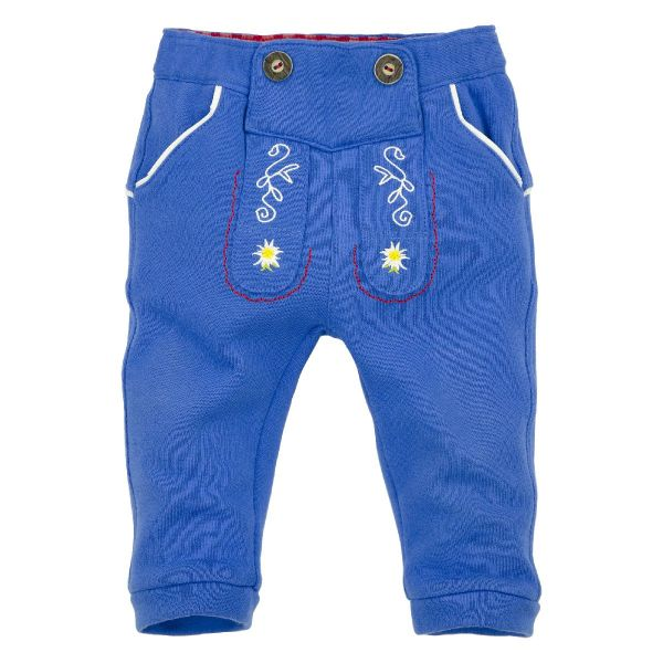 Kinder Trachtenhose Jogginghose - Bondi