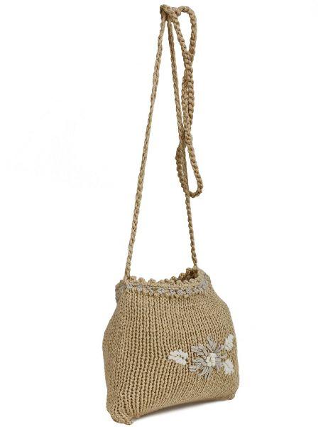 Kinder Tasche - Trachtentasche für Baby & Kind - Geiger Trachten