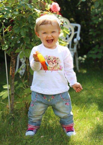 Baby & Kinder Trachtenhose - Kindertrachten