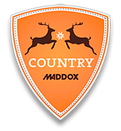 Country Maddox